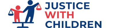 Justice With Children